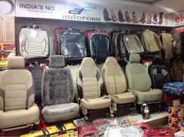 car planet enterprises pvt ltd photos raipur ho raipur chhattisgarh car dealers