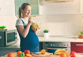 5 Month Pregnancy Food Chart In Hindi 10 Foods To Eat During Pregnancy To Make Your Baby Smart And