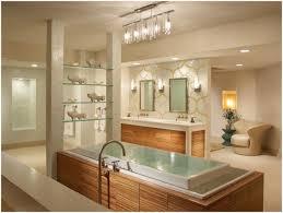 Bathroom Vanity Lighting Ideas bathroom modern bathroom vanity lights modern light fixtures 4376 by xevi.us