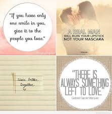 Cute Couple Quote For Instagram Tumblr