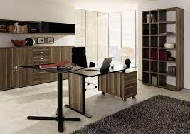 Home Office Furniture Modern Ideas Interior