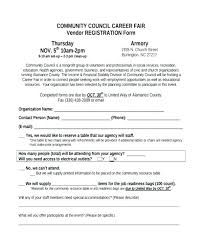 New Vendor Forms Template Event Agreement Sample 8 Free Documents In