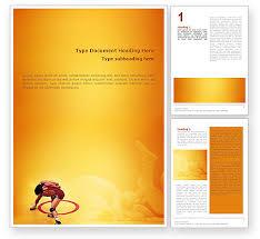 Free Word Brochure Templates Download Free Template Word Rome Fontanacountryinn Com