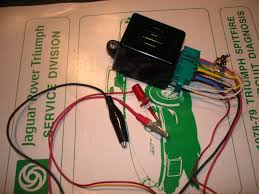 seat belt wiring diagram wiring diagram and schematic 1990 honda accord power seat belt electrical problem