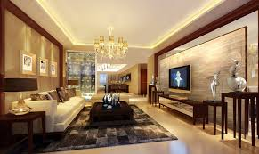 extraordinary wood living room reflecting natural and warm character luxury wood living room coffee table