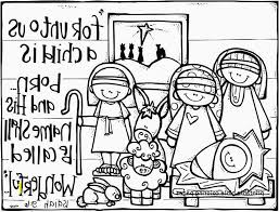 Christian Easter Coloring Pages Jesus Easter Coloring Pages