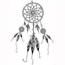 Meaning Behind Dream Catchers Dreamcatcher Tattoos LoveToKnow 88