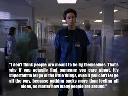 Scrubs Quotes Cool Scrubs Quotes About Life Google Search Quotes Pinterest