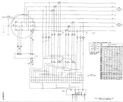 siemens micromaster 440 wiring diagram fitfathers me at Siemens 440 Vfd Manual at Siemens Micromaster 440 Control Wiring Diagram