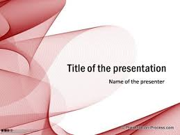 free downloadable powerpoint themes themes for presentation slides free download free presentation