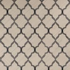 Floor And Decor Arabesque Tile