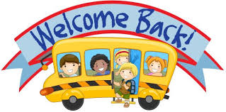 Image result for welcome back to school meme