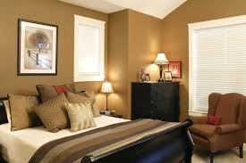 bedroom colors orange. Wall Bedroom Colors Orange
