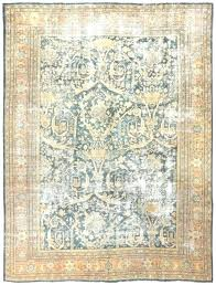 french country area rugs french y area rugs beautiful amazing vintage farmhouse rug dining room y