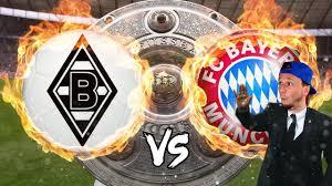 Quarter horse, paint horse, appaloosa, western reiten, westernreiter, reining, verkauf Bundesliga Live Borussia Monchengladbach Vs Fc Bayern Munchen Youtube