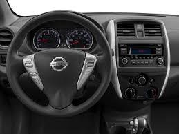 2018 nissan versa price. contemporary price 2018 nissan versa sedan base price s manual pricing driveru0027s dashboard for nissan versa price
