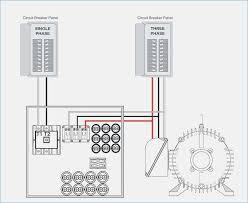 3 phase converter wiring wiring diagram rows 3 phase rotary converter wiring diagram picture and peg in 3 phase converter wiring diagram 3 phase converter wiring