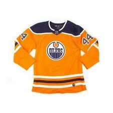 Edmonton <b>oilers</b> 54 размер джерси нхл вентилятор одежда и ...