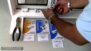 Ferretería De Seguridad Para Ventanas Y Puertas Corredizas Muy Seguros Para Ventanas De Aluminio