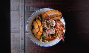 Twisted Lobster Delivery • Order Online ...