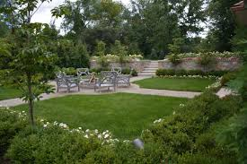 Small Picture Online Garden Design Courses Gkdescom
