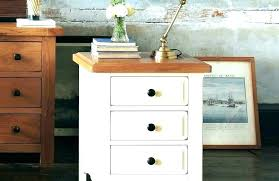 white washed pine furniture. White Washed Dresser Pine Furniture With Wood Top Whitewashed Diy