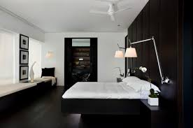 dark hardwood floors bedroom. Contemporary Floors Best Dark Wood Flooredroom Unique Hardwood Floors Recommended Oak  Design Master Floor Bedroom And 3