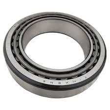 Roller Bearing Size Chart Mm Taper Roller Bearing Suppliers Tapered Roller Bearings Size