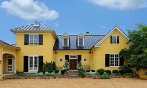 outdoor paint colorsExterior Paint Colors  Dos and Donts of Choosing Yours  Bob Vila