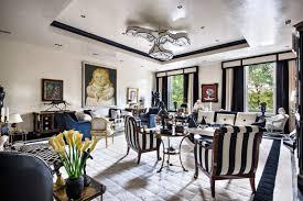Inhabit Designer Homes New York Historical Homes Inhabit Blog Residential