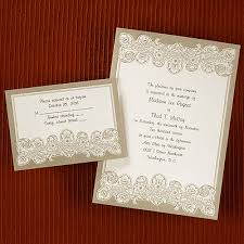 112 best wedding invitations & paper crafts images on pinterest Wedding Card Craft Pinterest find this pin and more on wedding invitations & paper crafts by angelasbridal1 Pinterest Card Making Ideas
