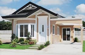 american bungalow house designs asian bungalow house designs bungalow house addition ideas bungalow
