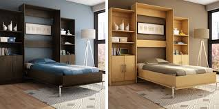 Wall bed ikea Next Bed Twoothercolors Murphy Bed Hq Ikea Murphy Bed Most Affordable Stores Online Building Tips