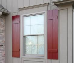 exterior shutters designs windows. exterior window shutters designs increase curb appeal with door store and windows ideas