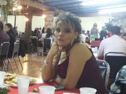 """Irma Dillon on Twitter: """"@Cachanilla777 cuando nos firmaste la pared de la  tienda en el rancho :) http://t.co/2Au1N2Oc"""""""