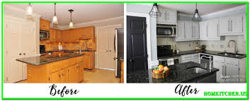 full size of kitchen galley kitchen makeovers on a budget very kitchen units kitchen large size of kitchen galley kitchen makeovers on a budget very