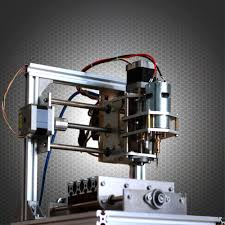 details of diy 3 axis engraver machine pcb milling wood carving engraving router kit cnc intl
