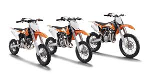 2018 ktm mini 50. perfect ktm in 2018 ktm mini 50