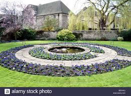 Small Picture Round Flower Beds Flower Garden Plans I Flower Garden Plans And