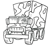 army tank coloring pages army tank colouring sheets army tank coloring pages fighter combat car coloring