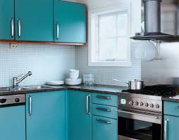 Small Picture 40 Kitchen Ideas Decor and Decorating Ideas for Kitchen Design