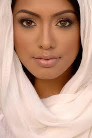 brown skin 1000 images about make up on dark skin makeup dark skin and purple gel hair light