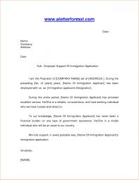 Sample Letter Of Reference Sample Employment Reference Letter For Australian Visa 24