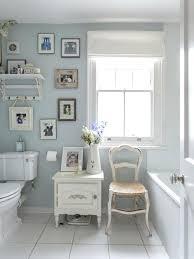 shabby chic bathroom bathroom. Shabby Chic Bathroom Best Of By Lighting Mirrors Uk S