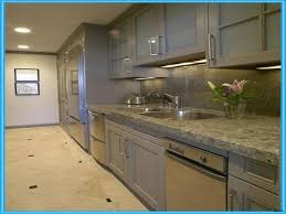 cabinet pulls placement. Marvelous Coffee Table Kitchen Cabinet Hardware Placement For Shaker Inspiration And Popular Cabinets Pulls S