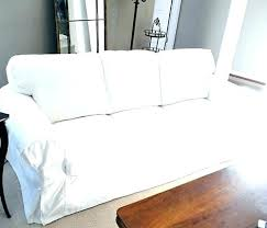 sectional sofa covers. Sectional Sofa Slipcovers Slip Covers White For Elegant .