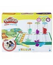 <b>Пластилин Play Doh</b> – купить <b>игровые наборы</b> Плей До в Москве ...