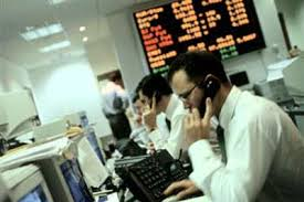 Stock Brokers What Does A Stock Broker Do Our Business News