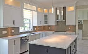 Kitchen Furniture Vancouver Kitchen Astonishing Kitchen Cabinets Bc Kitchen Cabinets