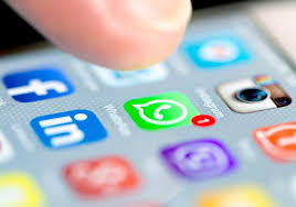 WhatsApp: 16 tips and shortcuts to make the most of the messaging ...